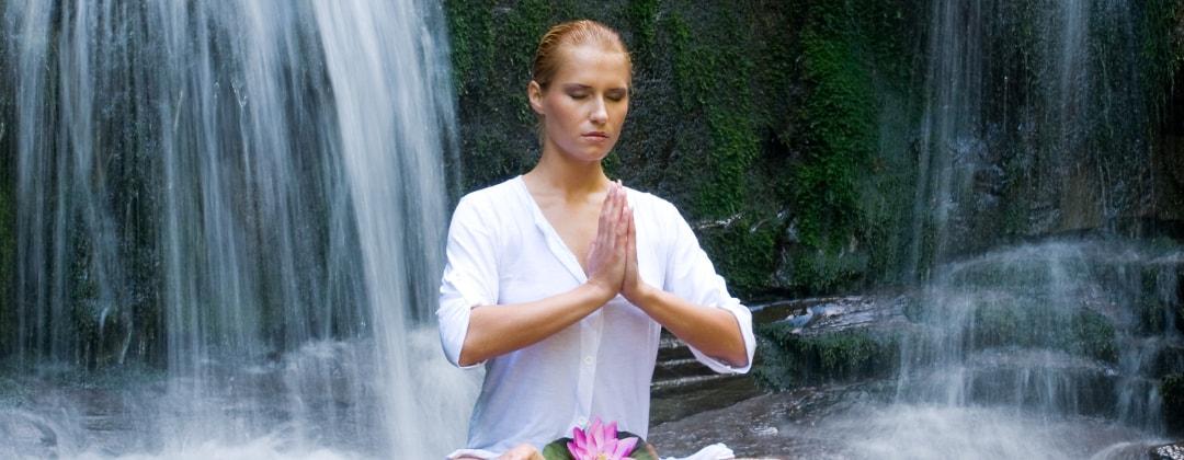 meditacion alicante para principiantes