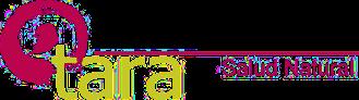 Saludnaturaltara.com logo