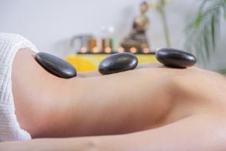 masaje tibetano equilibrar chakras