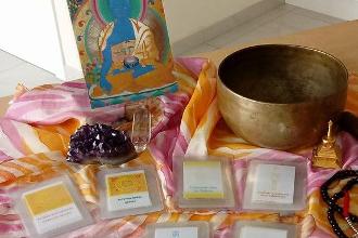 tagdrol alicante terapia de chakras